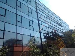 Деловые контакты - 20 years skilled window films installers from - nedvizimost v latvia
