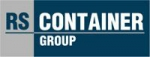 Konteineri SIA RS CONTAINER GROUP