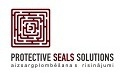 Логистика SIAPROTECTIVE SEALS SOLUTIONS