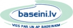 SIA Selected Group Baseini, Peldbaseini, Koka baseini
