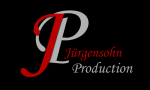 Jürgensohn Production OÜ