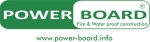 Фиброцемент MINERIT-CEMBRIT Power Board