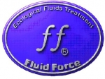 Очистка FLUID FORCE Balt