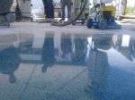 Xtreme Polishing Systems
