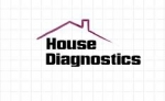 Termografija SIA HOUSE DIAGNOSTICS
