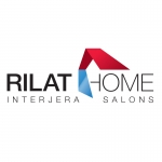 Transport Rilat Home'' SIA