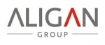 SIA Aligan group