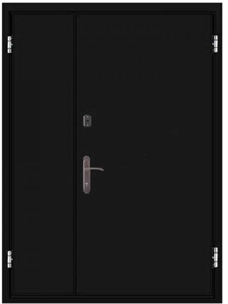 Окна, Козирки, Двери SIA Baltic Doors Systems