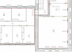 ArchiCAD, AutoCAD, PLC