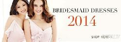 2014 wedding dresses, Formal Dresses Under £100