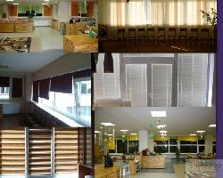 PVC Logi Vindecor