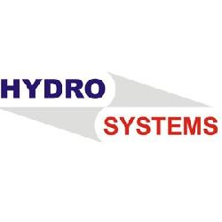HYDRO SYSTEMS SIA
