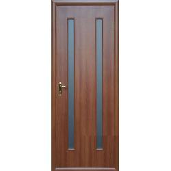 Ламинированные двери C2/G2 дверь с матовым стеклом Dama дверь с матовым стеклом Fora дверь с матовым стеклом Fortis A межкомнатная дверь Fortis B дверь со стеклом Fortis B1 дверь со стеклом Gerda дверь с матовым стеклом Kameja P1 дверь с декоративным стеклом Kameja дверь с матовым стеклом Kolori A межкомнатная дверь