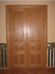 Деревянные двери ( массив дерева ) Country 2 дверь из массива сосны Country дверь из массива сосны Klasika 2 дверь из массива сосны Klasika дверь из массива сосны Milord 2 дверь из массива сосны Milord дверь из массива сосны Perle 2 дверь из массива сосны Perle дверь из массива сосны Simpatia Plus 2 дверь из массива сосны Simpatia Plus дверь из массива сосны