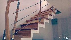 Лестница - Лестницы для дома