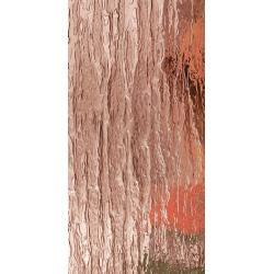 Межкомнатные ( внутренние ) двери Шпонированные (фанерованные) двери Грунтовые двери Деревянные двери ( массив дерева ) Ламинированные двери Cтекло для дверей