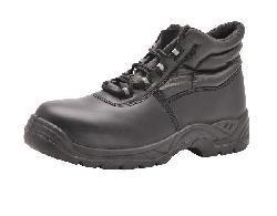 Zābaki  Compositelite S1 FC21 - celtnecibas putas - Darba apavi