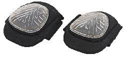 Защитные комбинезоны - комбинезон строителя 62 64 размер - Наколенники защитные