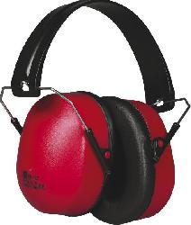 Защита органов слуха - Супер наушники PW41