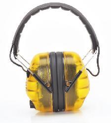 Защита органов слуха - шим регулятор для шуруповерта 18в - Электронные наушники PW45