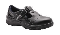 Рабочая обувь - Сандали  Steelite S1 FW01