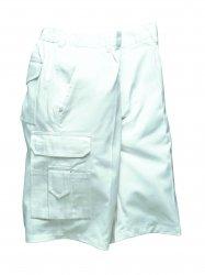Одежда для маляров и штукатуров - Шорты для маляра