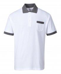 Одежда для маляров и штукатуров - Рубашка Craft Polo