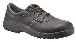 Рабочая обувь - Туфли Steelite Кумо FW43