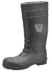Рабочая обувь - Сапоги Steelite веллингтон S5 FW95y