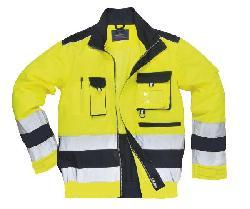 Куртка Тексо TX50 - куртки зимние магазины lv - Куртки