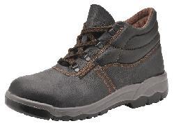 Рабочая обувь - Защитные ботинки Steelite FW10