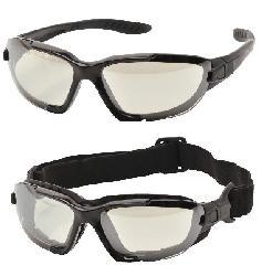 Aizsardzības brilles - Brilles Levo - aizsardzības brilles