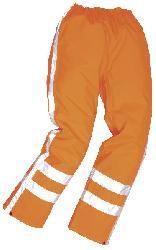Брюки для дорожных работ R480 - купить ткань на куртку - Брюки