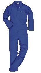 резинка паук для крепления багажа toya 82300 - Комбинезоны - Стандартный комбинезон - синий