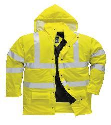куртки зимние магазины lv - Куртка Силтекс ультра S490 - Куртки