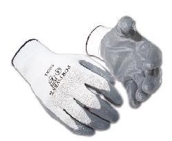 Перчатки - запчасти для ремонта очков - Нескользящие нитриловые перчатки A310