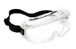 aizsardzības brilles - Brilles-maska Challenger - Aizsardzības brilles