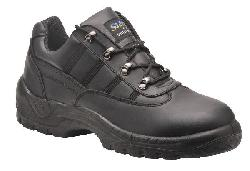 саперная лопатка lv - Безопасные ботинки Steelite S1 FW15 - Рабочая обувь