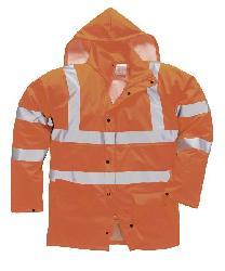 Куртки - Куртка силтекс Ультра RT50 - куртки зимние магазины lv