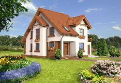 151 LMP 122 Дома 100-150 м2