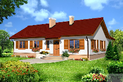 01 LMB 99 Дома 100-150 м2
