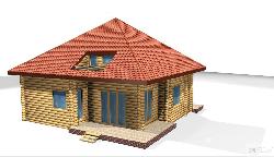 Houses 150-300 m2