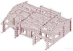Mājas 40-100 m2