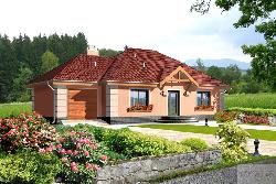 128 C 114 Дома 100-150 м2