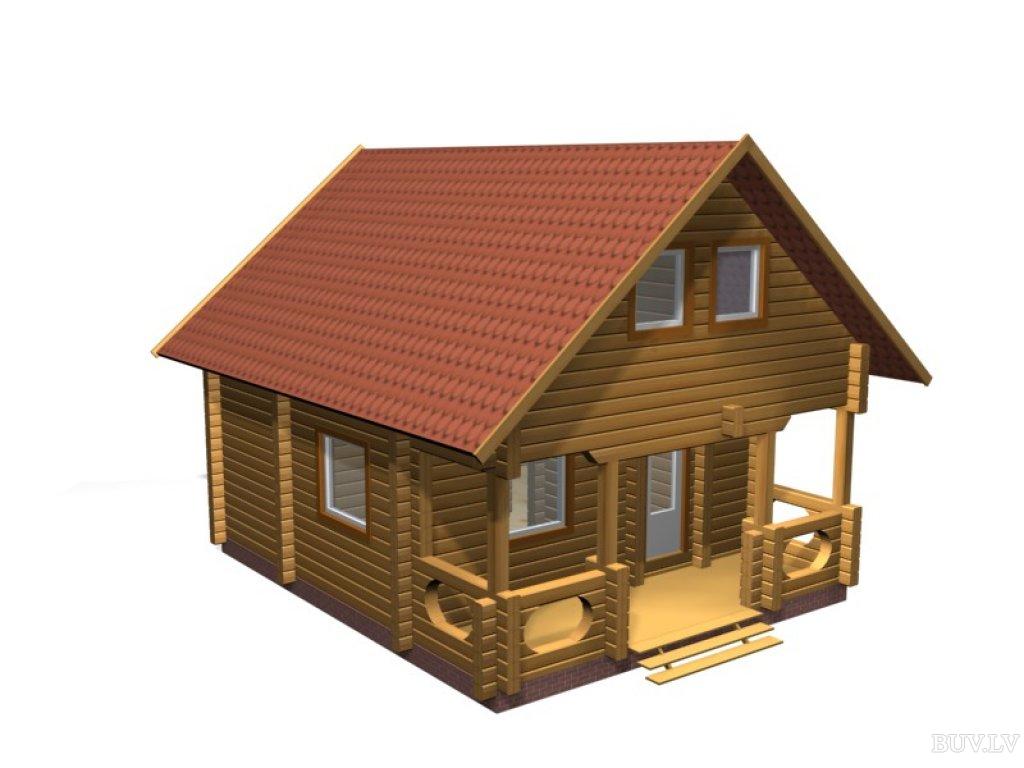 villa b m jas 100 150 m2 m ja no fr z tiem ba iem 200 x 200 mm r jais izm rs x. Black Bedroom Furniture Sets. Home Design Ideas