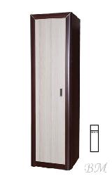 Шкафы Шифоньеры Комоды Grand GR-2 шкаф Купить Мебель