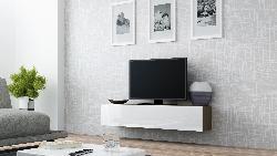 Cama meble ТВ комоды тумбы 140 TV galds VIGO Польша