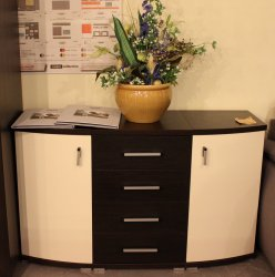 Available furniture Fabian chest of drawers Sale Furniture