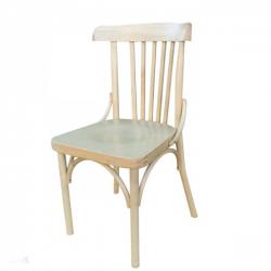 стул Деревянные стулья Latvija Solo Есть на складе Венский Латвия