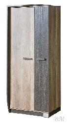 Cupboards Commodes Romero R1 L+P cupboard Sale Furniture